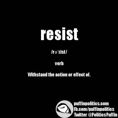 02042017_resist